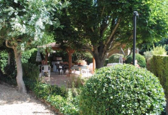 Продажa дом Callian 348000€ - Фото 18