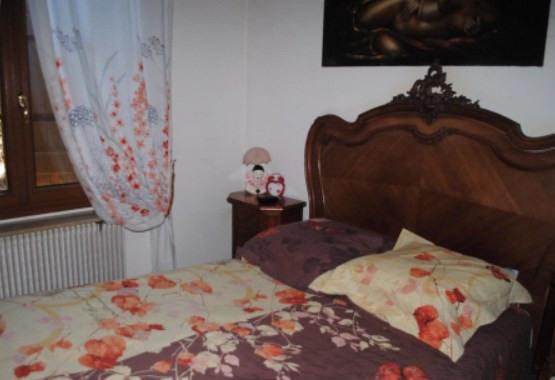 Venta  casa Callian 348000€ - Fotografía 16
