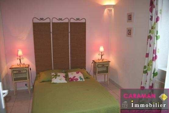 Vente de prestige maison / villa Caraman secteur 555000€ - Photo 6