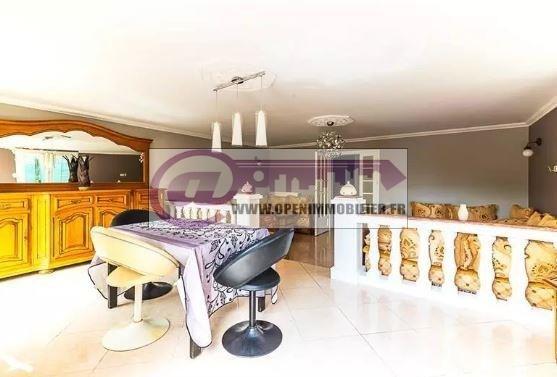 Sale house / villa Argenteuil 550000€ - Picture 5