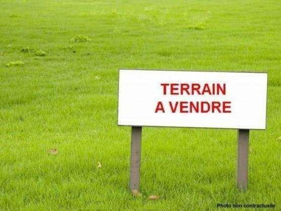 Vente terrain Soumoulou 64990€ - Photo 2
