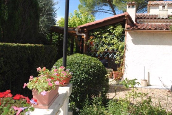 Venta  casa Callian 348000€ - Fotografía 21