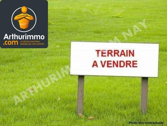 Sale site Soumoulou 64990€ - Picture 1