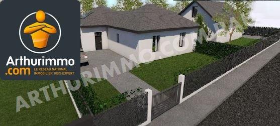 Vente maison / villa Lons 229000€ - Photo 2