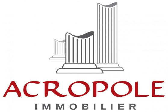 ACROPOLE IMMOBILIER