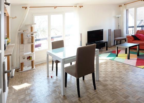 Vente appartement Villemomble 298000€ - Photo 3