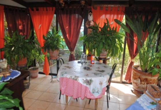 Venta  casa Callian 348000€ - Fotografía 3