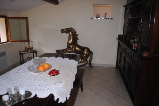 Venta  casa Callian 348000€ - Fotografía 11
