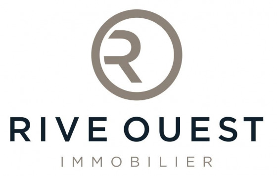 RIVE OUEST IMMOBILIER - Clamart Mairie
