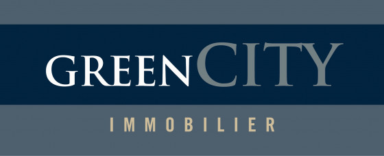 Promoteur GREEN CITY IMMOBILIER