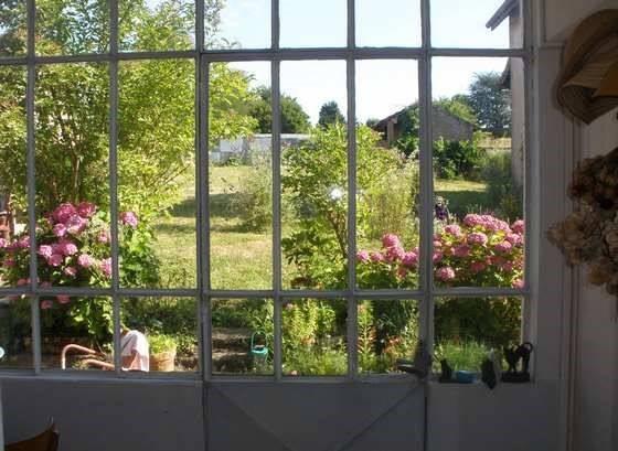 Sale house / villa Louhans 5 mns 130000€ - Picture 2