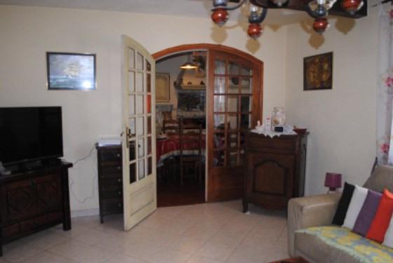 Venta  casa Callian 348000€ - Fotografía 8