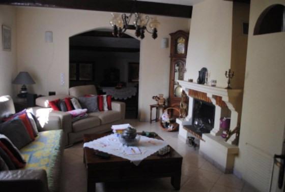 Продажa дом Callian 348000€ - Фото 7