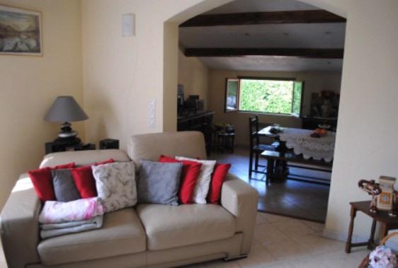 Venta  casa Callian 348000€ - Fotografía 10