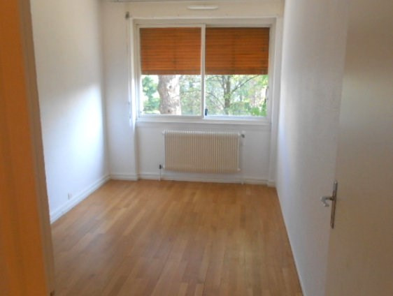 Location appartement Ecully 1 173€ CC - Photo 4