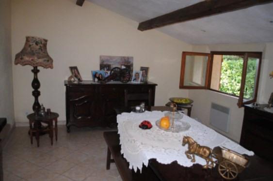 Venta  casa Callian 348000€ - Fotografía 12