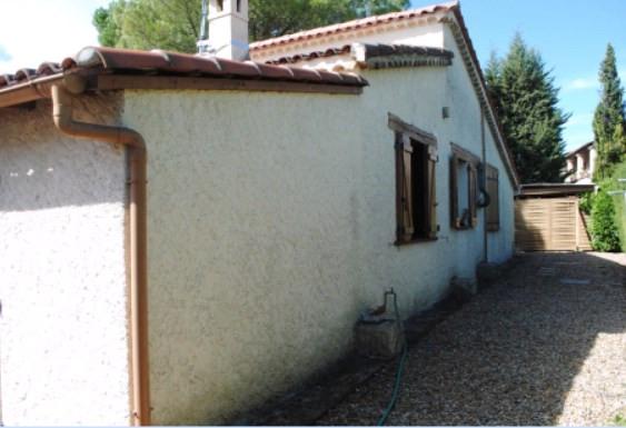 Venta  casa Callian 348000€ - Fotografía 23
