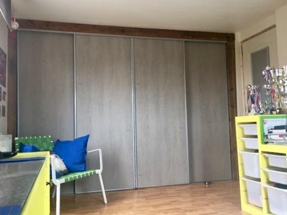 Verkauf haus Offendorf 273000€ - Fotografie 9