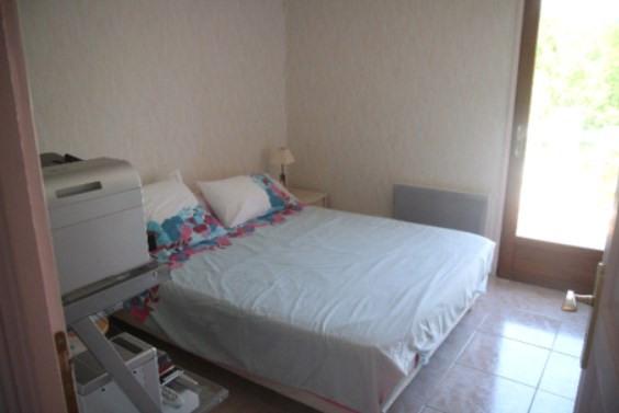 Revenda residencial de prestígio casa Mons 395000€ - Fotografia 15
