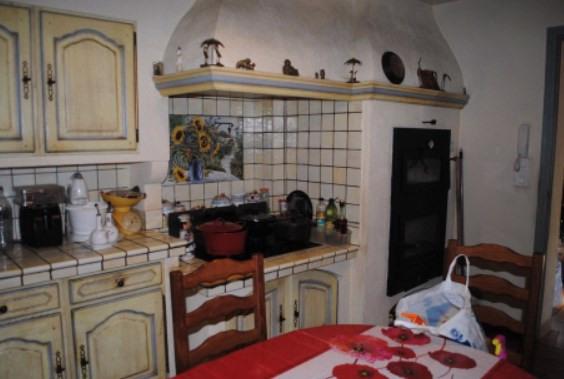 Venta  casa Callian 348000€ - Fotografía 6