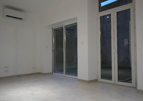 Sale apartment Tarbes 217 558€ - Picture 4