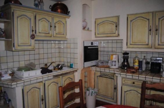 Venta  casa Callian 348000€ - Fotografía 5