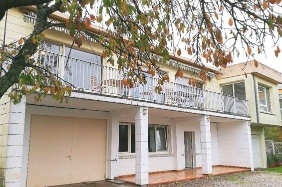 Verkoop  huis Strasbourg 495000€ - Foto 1