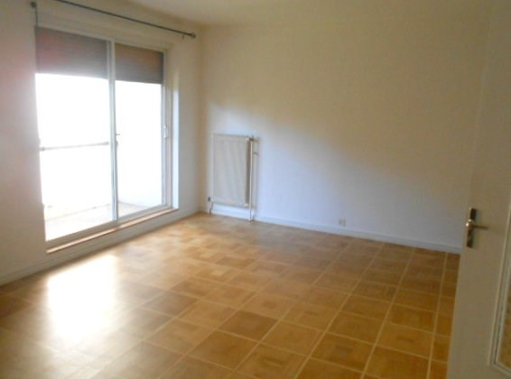 Rental apartment Ecully 1173€ CC - Picture 1
