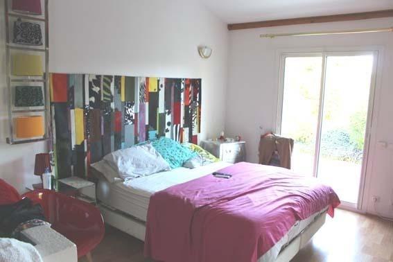 Vente maison / villa Villette d anthon 525000€ - Photo 10