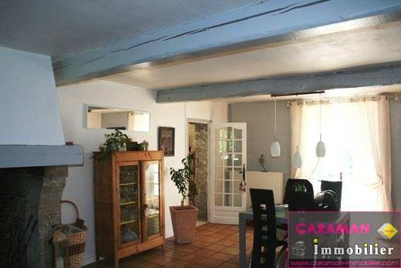 Vente de prestige maison / villa Caraman secteur 555000€ - Photo 3