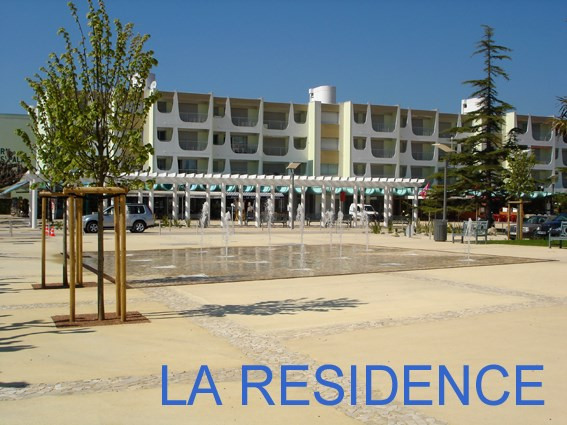 Vente appartement Saint palais sur mer 119 840€ - Photo 10