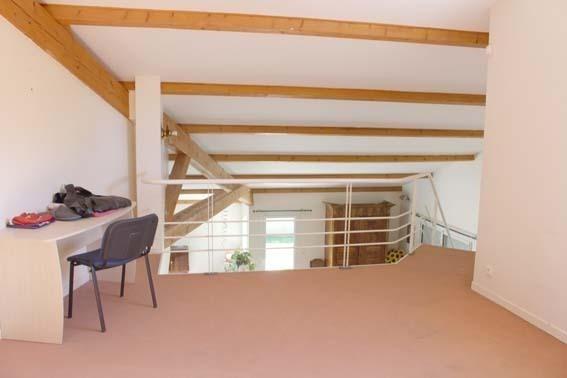 Vente maison / villa Villette d anthon 525000€ - Photo 9