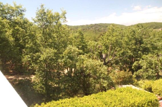 Revenda residencial de prestígio casa Mons 395000€ - Fotografia 11