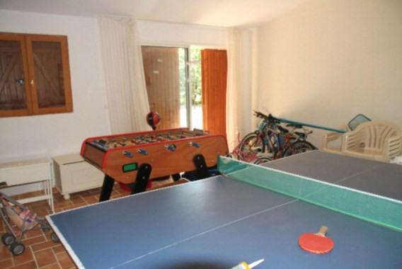 Revenda residencial de prestígio casa Mons 395000€ - Fotografia 19