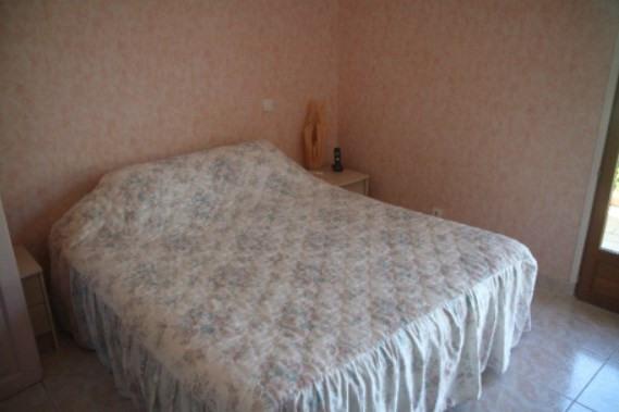 Revenda residencial de prestígio casa Mons 395000€ - Fotografia 12