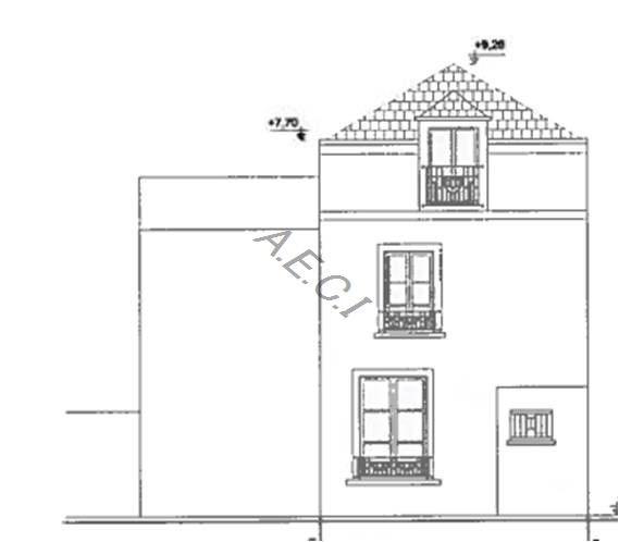 Sale house / villa Bois-colombes 675000€ - Picture 11