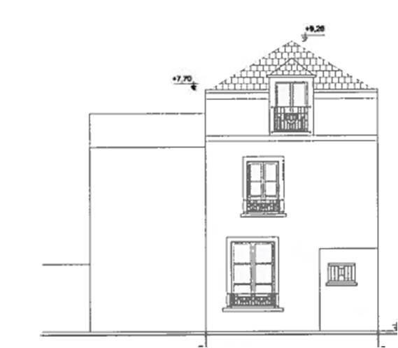 Vente maison / villa Bois colombes 655000€ - Photo 18