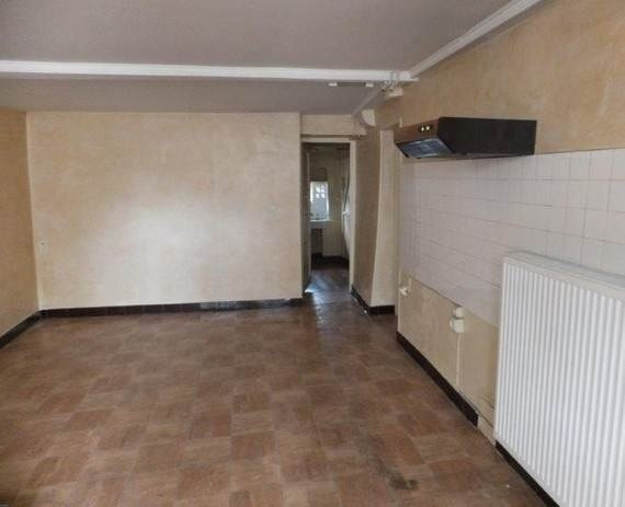 Sale house / villa Cuisery 5 mns 65000€ - Picture 3