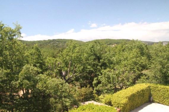 Revenda residencial de prestígio casa Mons 395000€ - Fotografia 10
