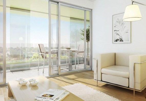 Venta  apartamento Blagnac 178000€ - Fotografía 1