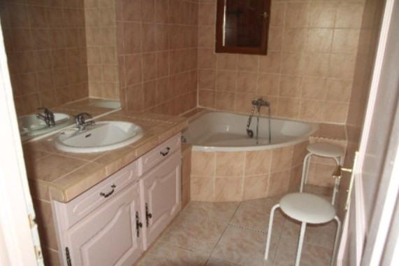 Revenda residencial de prestígio casa Mons 395000€ - Fotografia 16