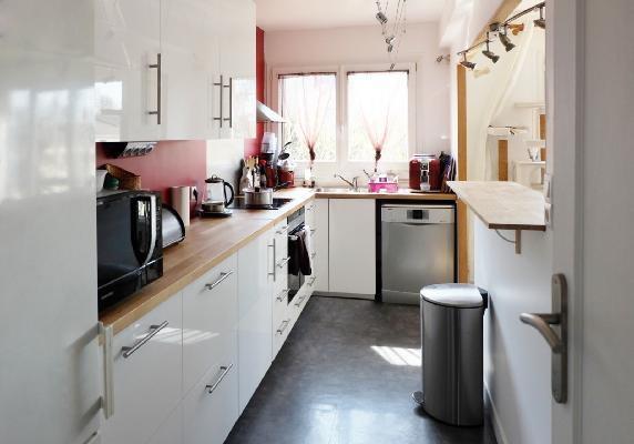 Vente appartement Villemomble 298000€ - Photo 5