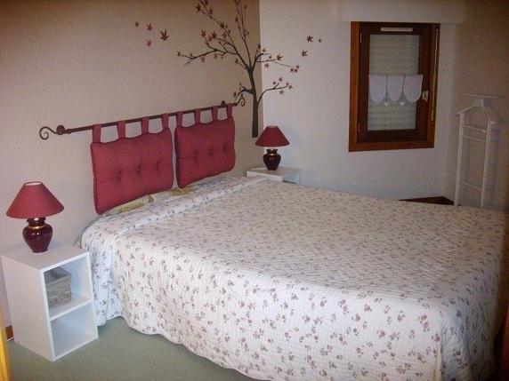 Location vacances maison / villa Courlay sur mer 350€ - Photo 4