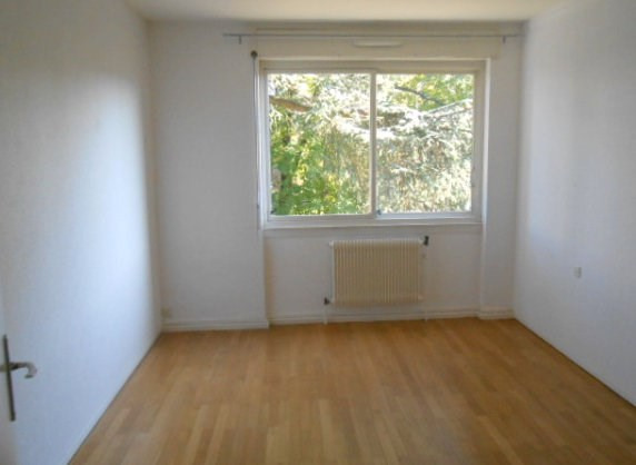 Rental apartment Ecully 1173€ CC - Picture 5