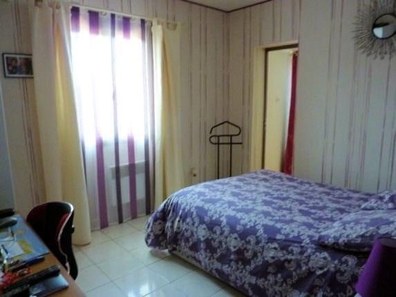 Sale house / villa Chateau d olonne 259000€ - Picture 5