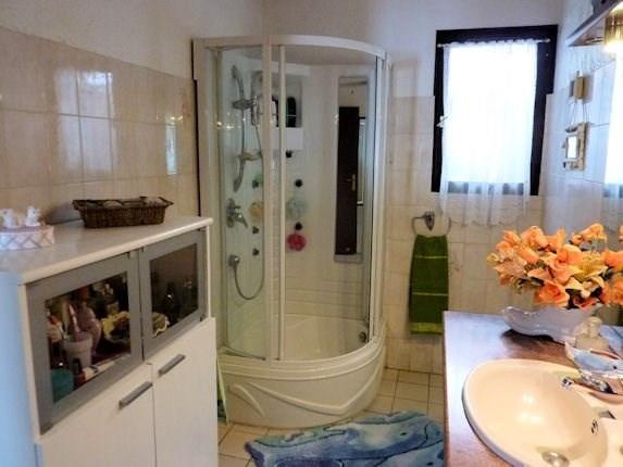 Sale house / villa Chateau d olonne 259000€ - Picture 10