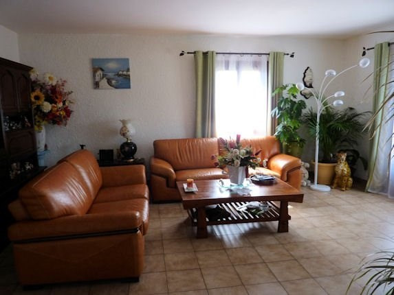 Sale house / villa Chateau d olonne 259000€ - Picture 3