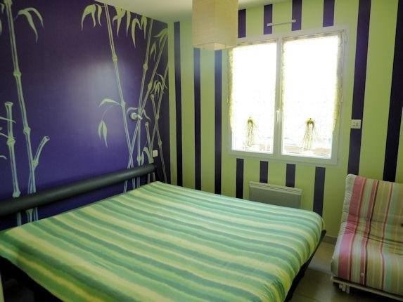 Vente maison / villa L ile d olonne 397000€ - Photo 6