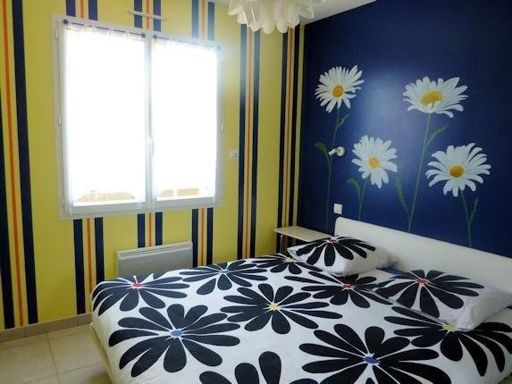 Vente maison / villa L ile d olonne 436800€ - Photo 7