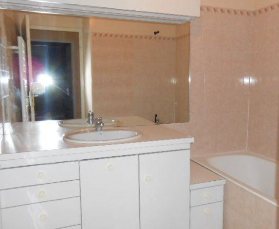Rental apartment Lyon 1er 876€ CC - Picture 6
